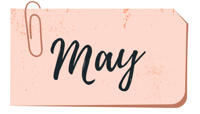 may wrap up book list