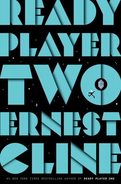Ready Player Two Ernest Cline Book Summary