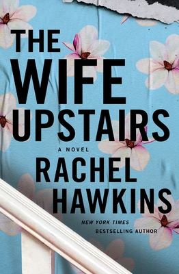 the wife upstairs january 2021 book releases