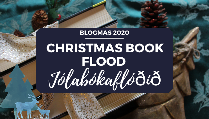 book exchange recommendations for christmas