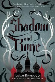 shadow and bone netflix book adaptation 2021