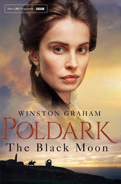 black moon poldark winston graham