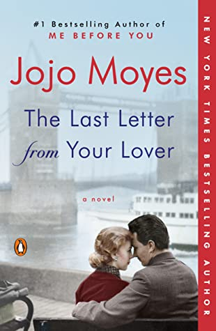 last letter from your lover book to movie adaptation 2021