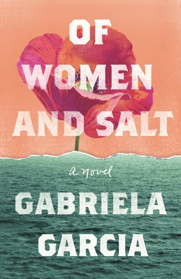 of women and salt march book release