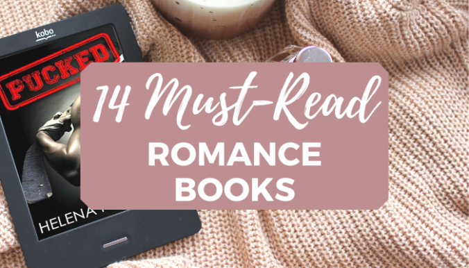 14 romance books to read in february