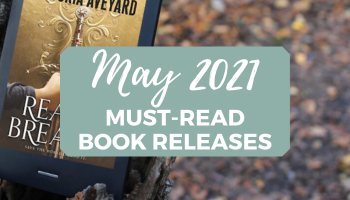 most anticipated must read may 2021 book releases